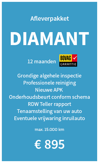 afleverpakket_diamant