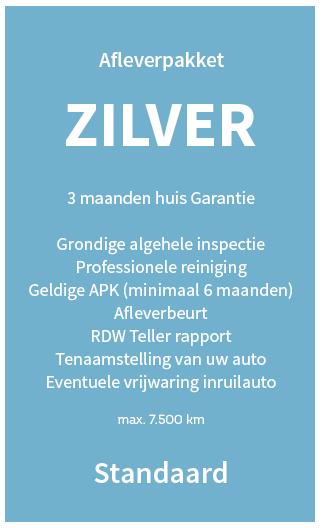 afleverpakket_zilver
